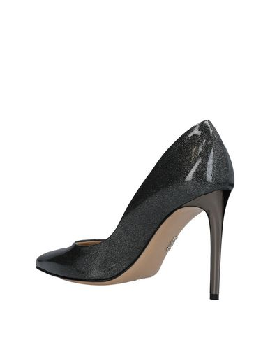 Chaussures Rodo Nice vente large éventail de visiter le nouveau 2015 nouvelle PEyDc