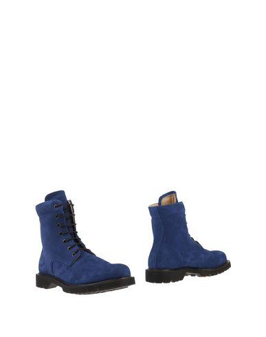 Pantofola D'oro Butin LIQUIDATION la sortie commercialisable jeu best-seller 8To4RDO