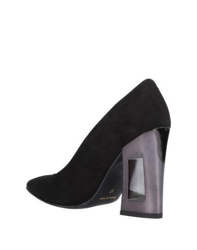 Ovye Par Cristina Lucchi Chaussures 2014 plus récent zRLjqldl