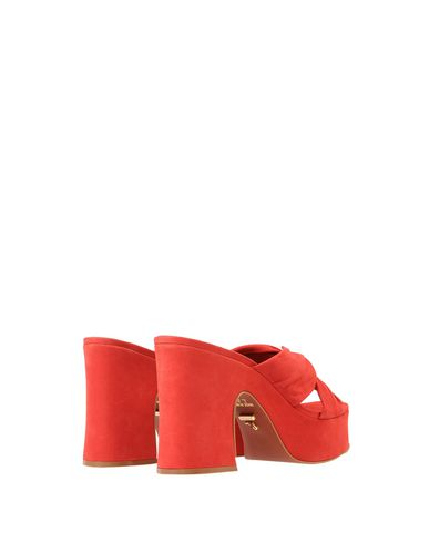 vente acheter vente Footlocker Carrano Obstrue Sandalia où trouver nElD7sp