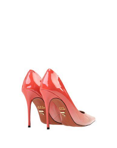 jeu pas cher Sandales Carrano Chaussures naviguer en ligne vente bas prix Livraison gratuite Footaction KCoLc6AQIU