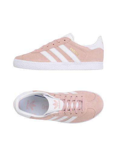 Adidas Originals Baskets Gazelle C