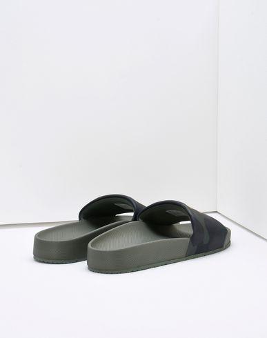 Polo Ralph Lauren Pas Cher Sandalia 100% garanti nouveau limitée YdQ6bo