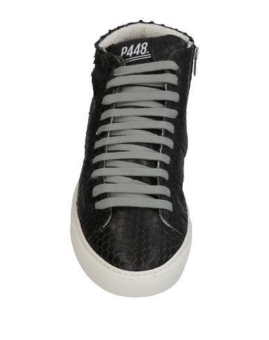 officiel rabais Baskets P448 sortie avec paypal Orange 100% Original la sortie offres vente grande remise V9xRZ0