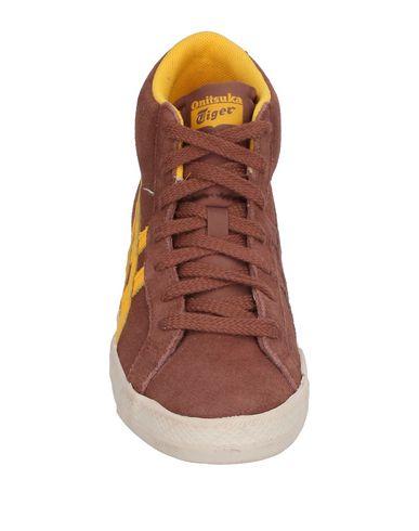 Chaussures De Sport De Tigre Onitsuka vente sortie 4MRUhg
