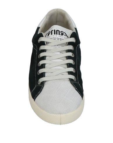 officiel Chaussures De Sport En Cours D'exécution escompte bonne vente HU39itq