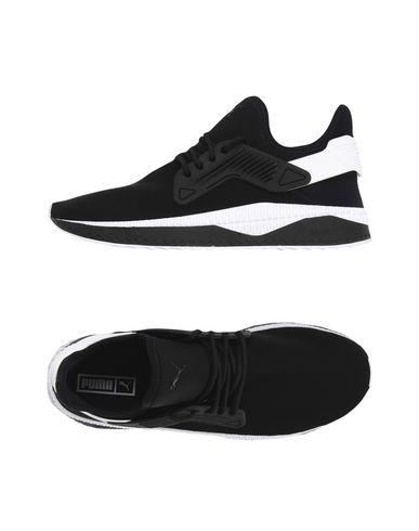 Pumas Chaussures De Sport Cage Tsugi sortie pas cher visiter le nouveau zy38XW