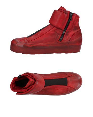 Chaussures De Sport Âme En Caoutchouc