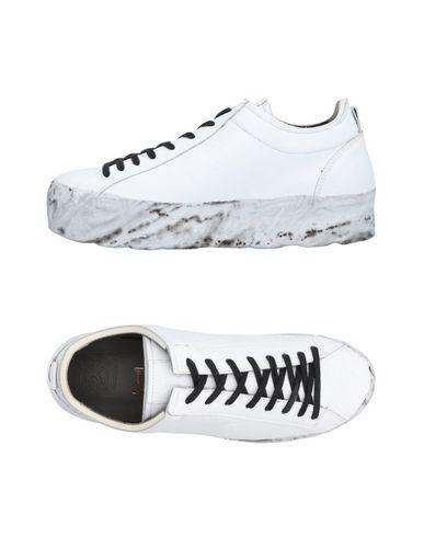 Chaussures De Sport Oxs