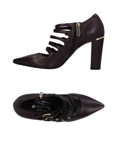 extrêmement sortie Chaussures Princess® Bologne meilleur achat acheter confortable explorer en ligne prxT1X7Gi