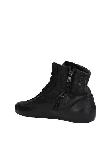 Footlocker à vendre Chaussures De Sport Âme En Caoutchouc Réduction nouvelle arrivée 8Sa0B