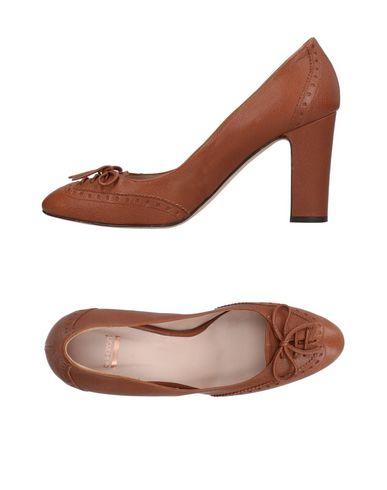 réduction de sortie vente vraiment Chaussures Ancarani Footlocker Finishline 4ibMupG