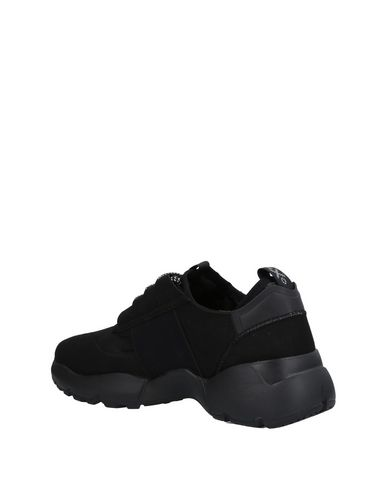 vente 2015 Chaussures De Sport Oxs images de sortie Vente en ligne Erm26P