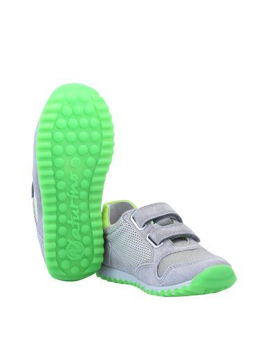 grosses soldes vente classique Chaussures De Sport Naturino la sortie authentique KQyc5