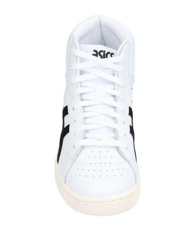 Chaussures De Sport Asics collections 5xE94g2cT