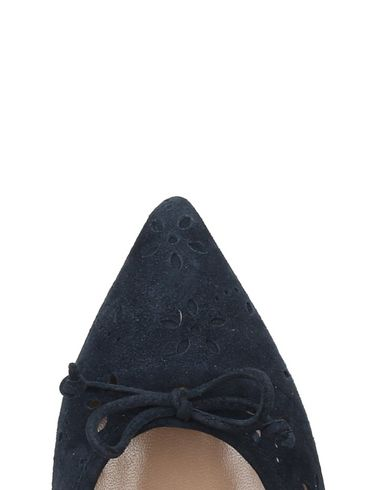 Cristina Millotti Chaussures vente fiable qualité aaa bon marché 2RZ32nqnJa