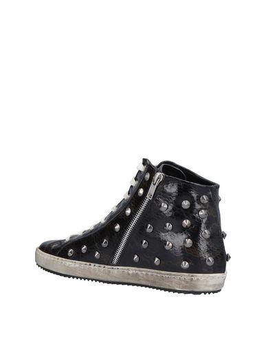 Les Chaussures De Sport De Gino Footlocker rabais best-seller pas cher magasin de destockage k2UcgqVOQ0