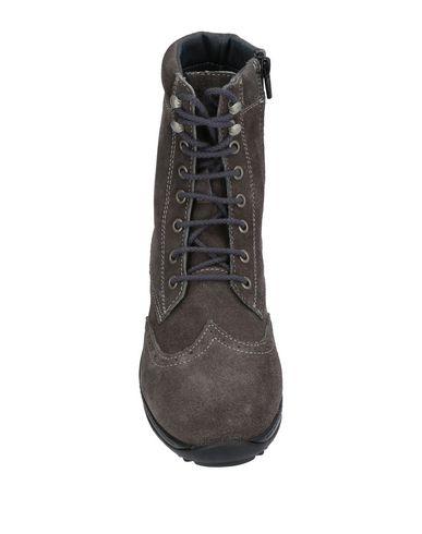 Vente en ligne Swissies Chaussures De Sport Footaction rabais combien sortie avec paypal parfait pas cher Yxgz6mxl