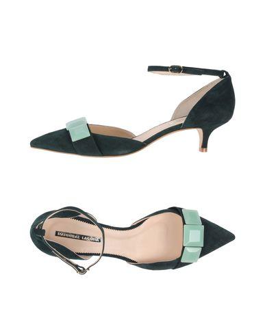 Hannibal Laguna Shoe