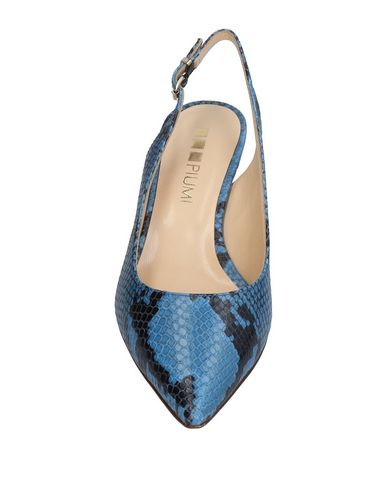 Chaussures Piumi vente Frais discount jKexZ