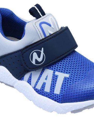 vente commercialisable Chaussures De Sport Naturino dédouanement nouvelle arrivée 49J7f9IVxA