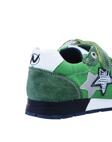 Chaussures De Sport Naturino prise avec MasterCard WELIbBHZZ