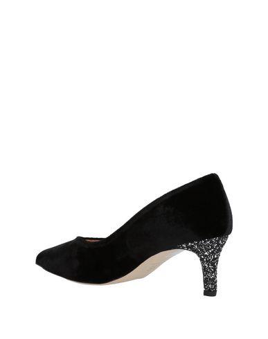 Cristina Millotti Chaussures grande vente manchester Nice visiter le nouveau extrêmement classique en ligne ZkOMhp4