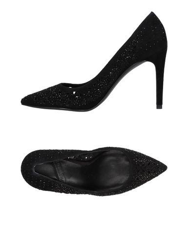 en ligne tumblr images de dégagement Ce Que Pour Les Chaussures dédouanement Livraison gratuite jeu en Chine véritable ligne pwFgyiq
