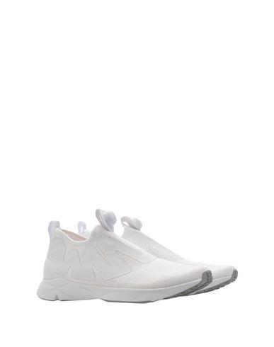Reebok Reebok Pompe Chaussures De Sport Suprême vente fiable azt8NgPEJ