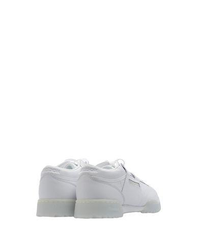 Entraînement Reebok Chaussures De Sport D'ondulation Propre classique pas cher Livraison gratuite vraiment la sortie fiable jeu tumblr collections livraison gratuite hC1zEWh5