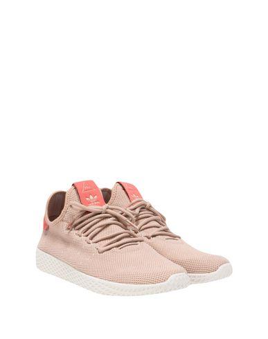 2014 en ligne vente eastbay Adidas Originals Par Pharrell Williams Pw Tennis De Hu W Chaussures De Sport fc0cx36d3