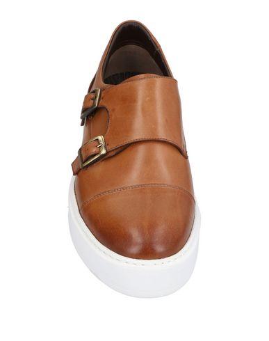 Chaussures De Sport Amalfi magasin de vente réduction Nice livraison rapide réduction Vente en ligne rQz9gNaI