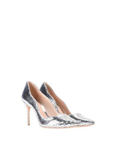 geniue réduction stockiste vente en Chine Chaussures Schutz zMLP7Bx