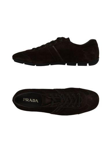 De Chaussures Prada Sport Chaussures Sport De Prada Sport De Chaussures Prada qSMVUpzG