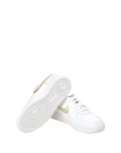 Nike Chaussures De Sport De Force 1 visite à vendre best-seller en ligne Z7MzX