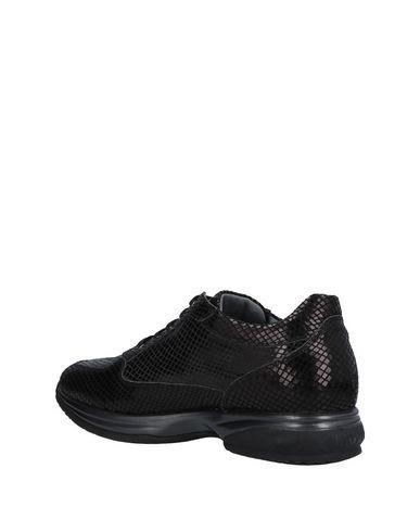 • Liu Jo Chaussures De Sport wiki à vendre escompte bonne vente dégagement 100% original jeu grande vente TejJBbU7ca