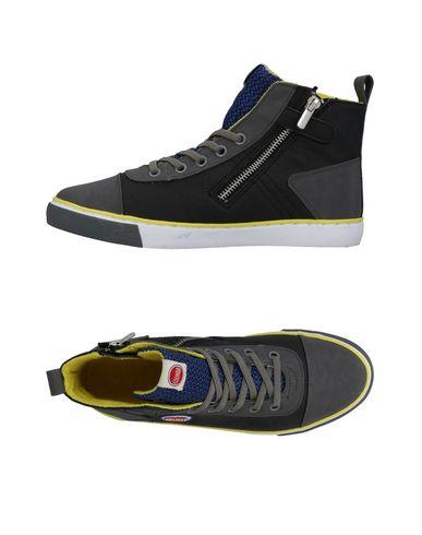 Chaussures De Sport Colmar meilleures ventes Y7VWeQ