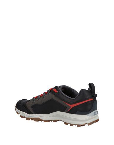 Chaussures De Sport Merrell magasin d'usine lOkD4Axa