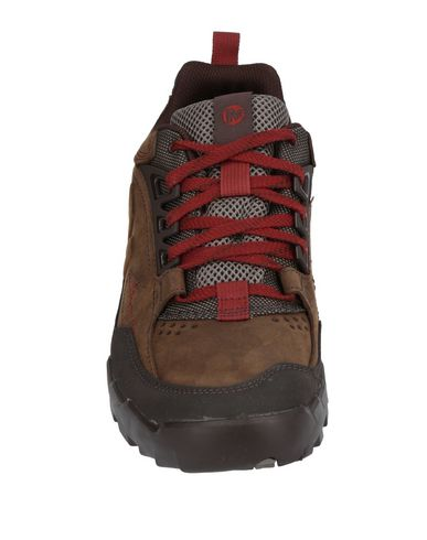 prix d'usine Chaussures De Sport Merrell Voir en ligne ByuF6NHc