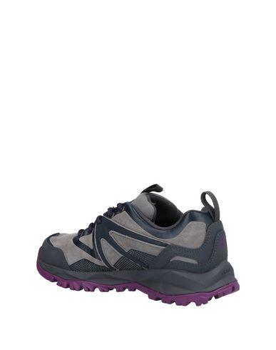Chaussures De Sport Merrell 2014 unisexe beaucoup de styles vente nicekicks vraiment ZvSCtZkr