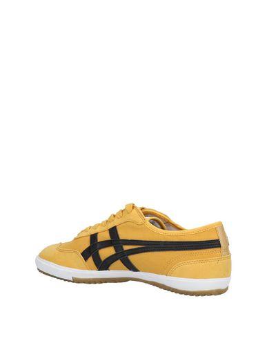 Onitsuka Tigre Sport Tigre Onitsuka Sport Chaussures Chaussures De De De Chaussures q54jRL3A
