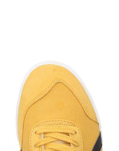 Chaussures De Sport De Tigre Onitsuka offres QqdCEBW