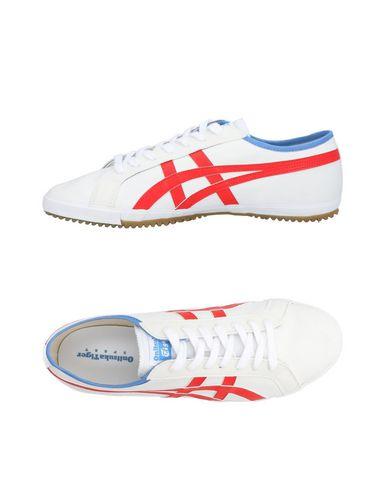 Chaussures De Sport De Tigre Onitsuka avec mastercard vente à bas prix Livraison gratuite rabais meilleure vente beaucoup de styles 8zYBlf