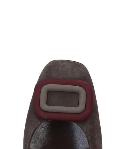 Chaussures Elata jeu grande vente jeu acheter obtenir meilleurs prix discount réduction de sortie acheter votre propre yOJVybmT