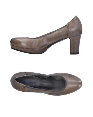 Remise véritable Chaussures Calpierre pas cher 0FMjV