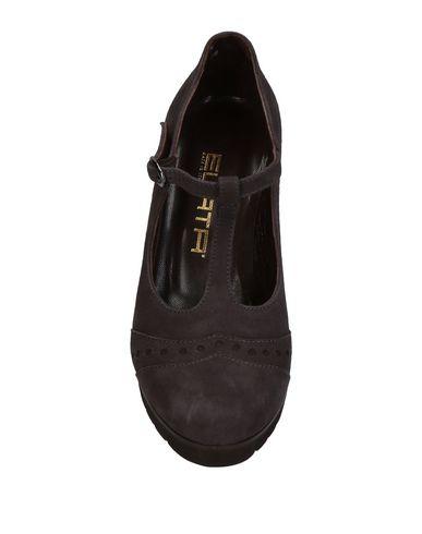 Chaussures Elata Chaussures Elata Pwgn0Prq