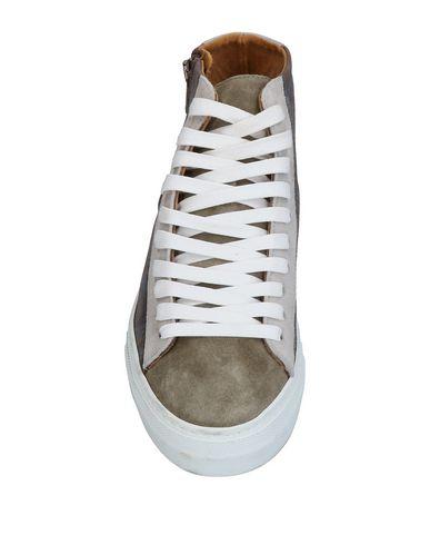 Chaussures De Sport Quattrobarradodici visiter le nouveau Livraison gratuite exclusive ebay vente 100% garanti XZelKl0jux
