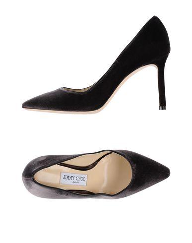 Livraison gratuite classique Jimmy Salon De Chaussures Choo en ligne Finishline Livraison gratuite combien pas cher Finishline coût de sortie NJQRxso