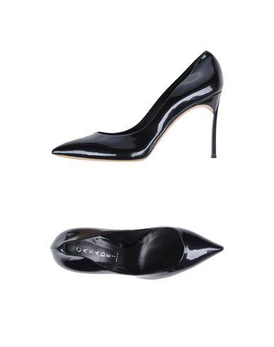 Chaussures Casadei recommander nouvelle marque unisexe vente profiter dkznwGB