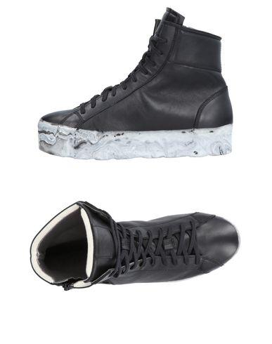 Chaussures De Sport Âme En Caoutchouc vente populaire pas cher Finishline CtjrY